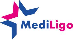 MediLigo_final_ boja_ CMYK