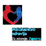 1_ministarstvo-zdravlja