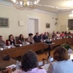 predstavljen_nacionalni_program_zdravstvene_zastite_osoba_sa_secernom_bolescu_2015_2020_articleimage