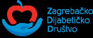 ZDD logo