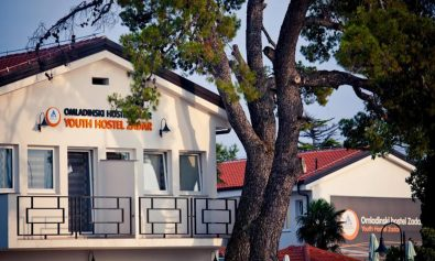 youth-hostel-zadar-809801