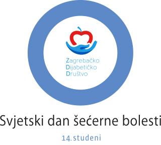 WDD-logo i ZDD-2016-za web