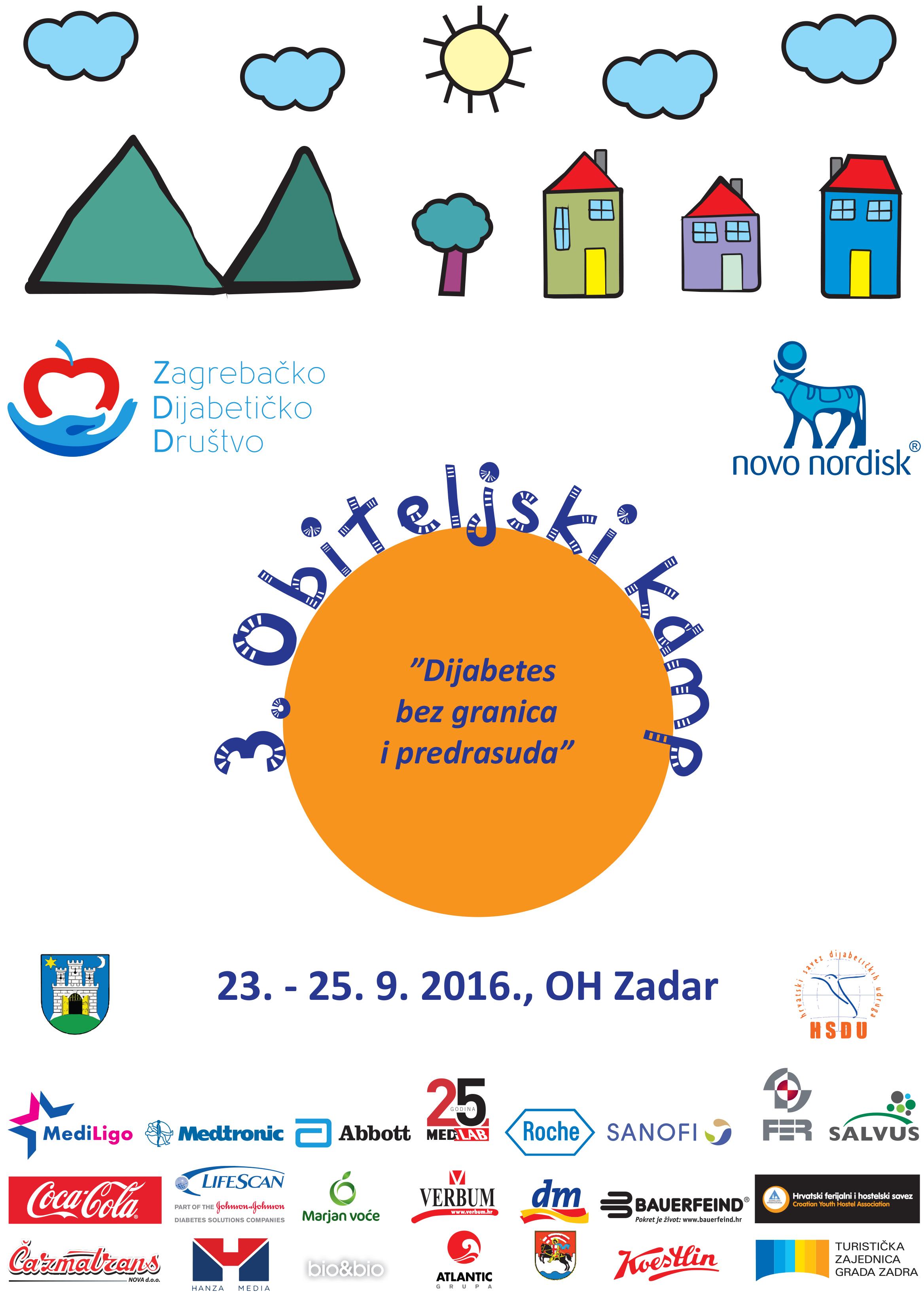 plakat OK 2016-za ZADI