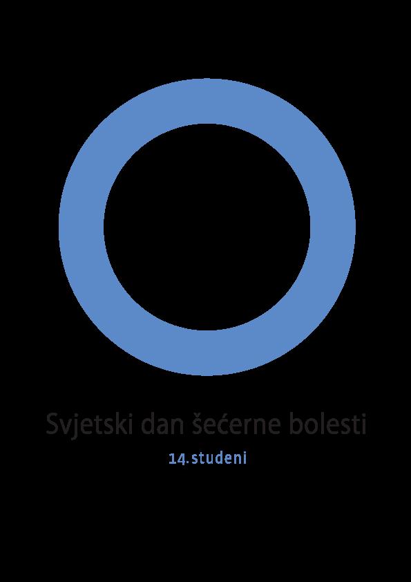 wdd-logo-s-tekstom_rgb